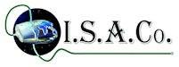 Agenzia associata