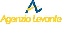Agenzia Levante – Pratiche auto